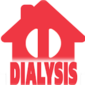 Dialysis Information System