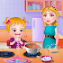 Baby Hazel Tea Party v5