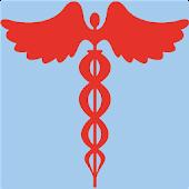 Medical Student MCQ App