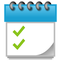 TodoToday for Todo.ly icon