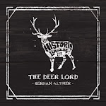 Historic's The Deer Lord