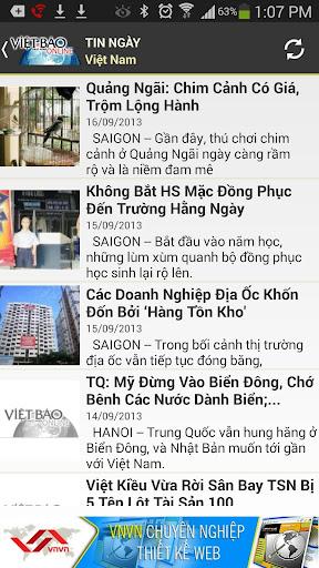 Viet Bao Online