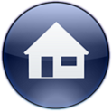 Buy house in Spain icon