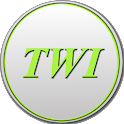 Twi-Junior icon