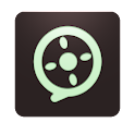 Cinema Guide icon