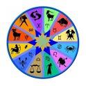 Signos del Zodiaco icon