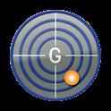 F1 G-Force logo