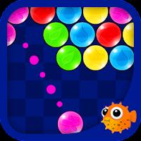 Bubble Shot™ 2.4.0