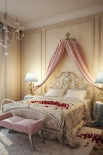 Romantic Bedroom Ideas - Apps on Google Play