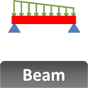 BeamDesign icon
