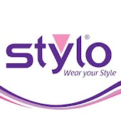 Stylo Pvt Ltd
