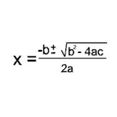 Quadratic Equation Helper