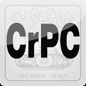 CrPC India icon