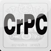 CrPC India