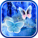 Abstract Butterflies Wallpaper Apk Download Free for PC, smart TV