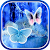 Abstract Butterflies Wallpaper file APK for Gaming PC/PS3/PS4 Smart TV