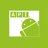 Android API Guide
