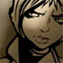 GTA III  - HD Wallpapers icon