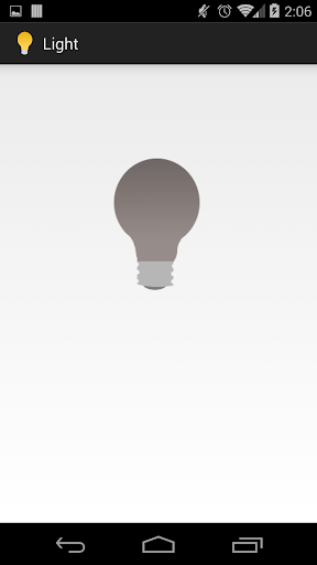 生產應用必備APP下載|Light 好玩app不花錢|綠色工廠好玩App