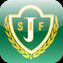 Jönköpings Södra IF icon
