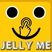 JELLY ME( ball bouncing)