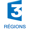 France 3 Régions icon