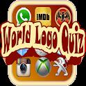 World Logo Quiz icon