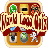 World Logo Quiz