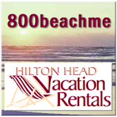 Hilton Head Island Vacations