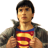 Smallville – QuoteTrivia logo
