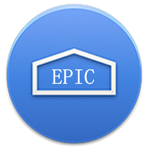 Epic Android L Launcher Prime v1.2.2 Apk Full App