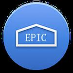 Epic Launcher (Lollipop) v1.2.9