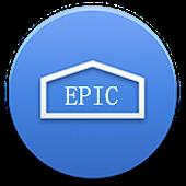Download Epic Launcher Lollipop APK for Android Kitkat