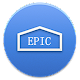 Epic Launcher (Lollipop) App v1.1.9