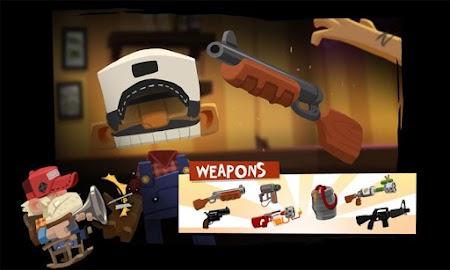 Redneck Revenge Screenshot 4