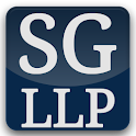 Silverman Goodwin LLP Attorney logo
