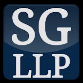 Silverman Goodwin LLP Attorney