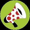Kindermund Pro icon