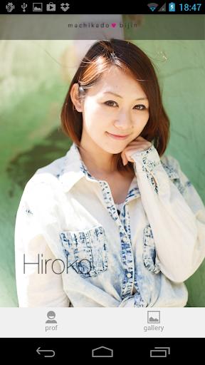 hiroko ver. for MKB