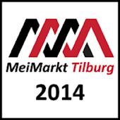 Meimarkt 2014