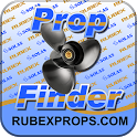 Prop Finder icon