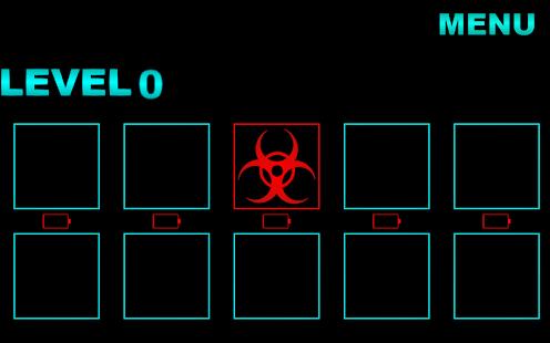 Danger-icon-game 5