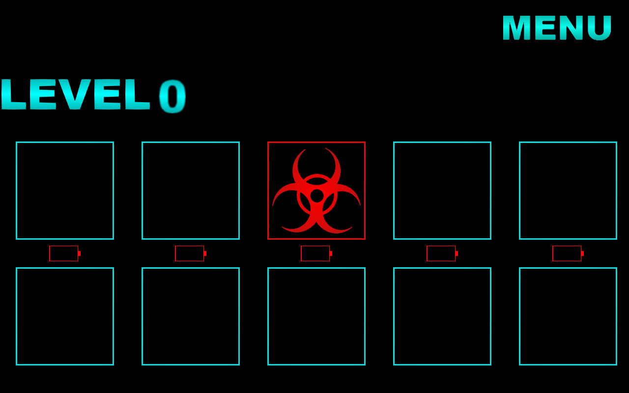 Danger-icon-game 15