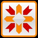 yasoom (Facebook,Twitter,4sq) logo
