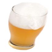 Alkohol % Quiz [Dansk]