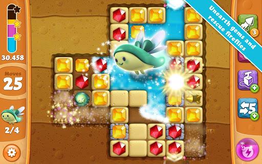 Diamond Digger Saga 2.38.0.1 screenshots 11