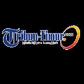 Tribun Timur Launcher