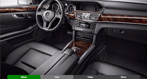 App mercedes benz of clear lake apk for windows phone for Mercedes benz of clear lake