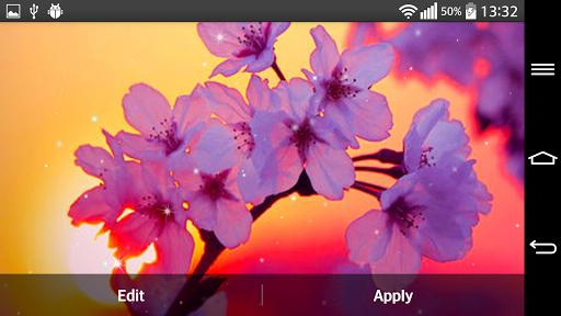 玩免費個人化APP|下載动态壁纸 app不用錢|硬是要APP