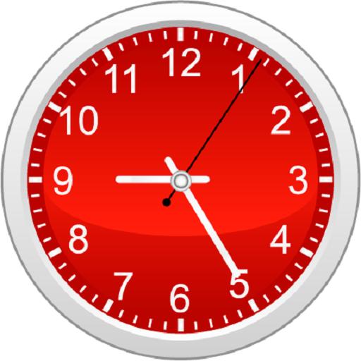 生产应用のStopwatch And Timer LOGO-HotApp4Game